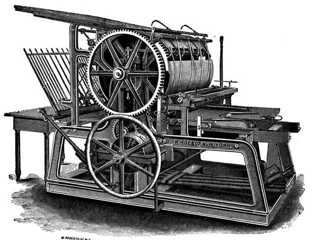 printing-press-72dpi